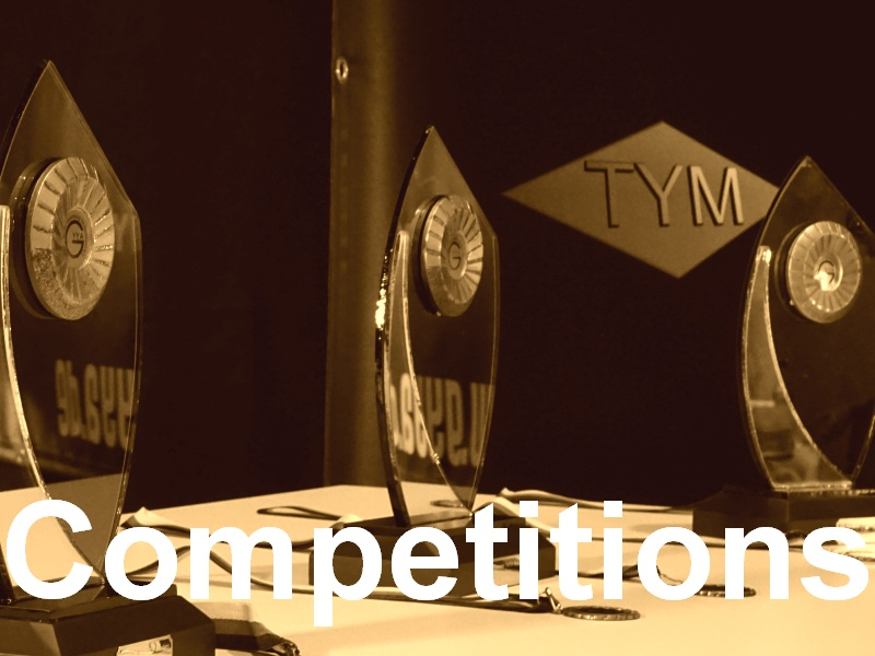 YoYo Competition Videos and Freestyles